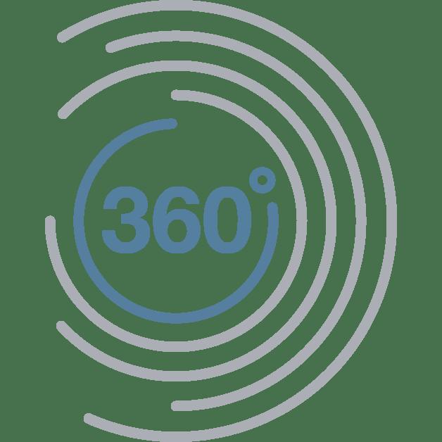 360blau600x600