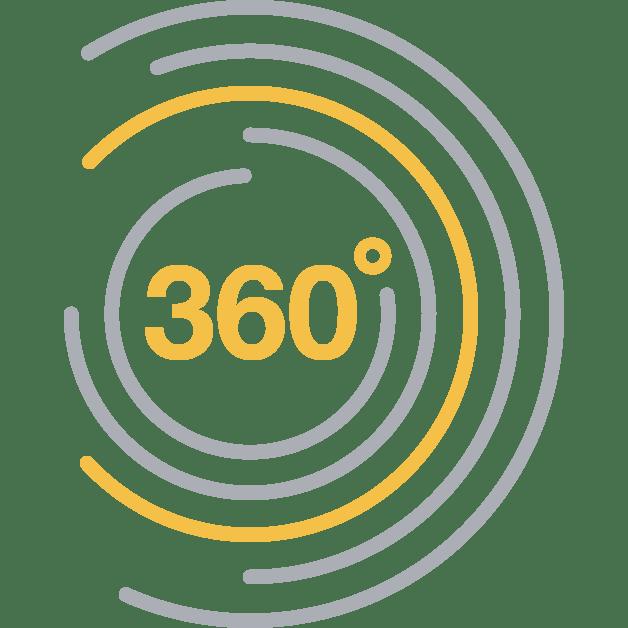 360gelb600x600