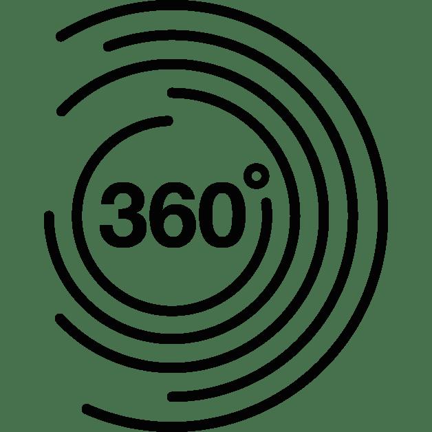 360schwarz600x600