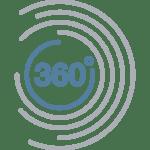 Logo vermehrte Bedürfnisse