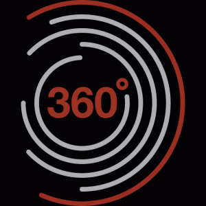 360rot600x600